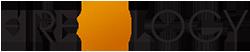 Cégeknek Logo